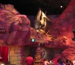 T-Rex-Downtown-Disney-Dinosaur-wings