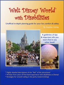 Walt-Disney-World-with-Disabilities-Book-Cover