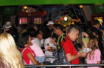 disney-world-buzz-lightyear-queue