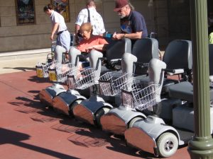ecv-use-in-the-disney-world-parks