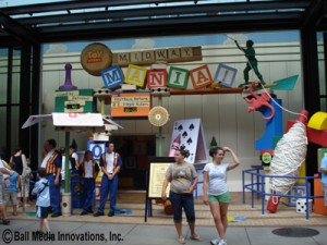outside-Toy-Story-Mania