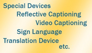 special-devices-at-disney