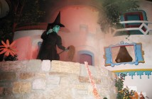 wicked-witch-great-movie-ride-event