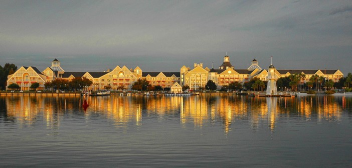 yacht-club-beach-club-disney-world