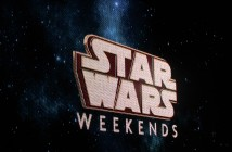 Star-Wars-Weekend-6