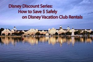 Save-money-with-DVC-rental