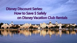 Save-money-with-DVC-rental---purple---2