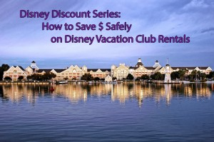Save-money-with-DVC-rental---purple