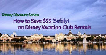 Save-money-with-DVC-rental---purple---4