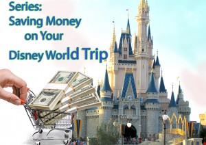 Saving-Money-on-Your-Disney-Trip