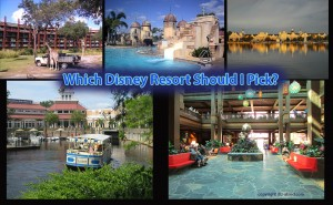 Which-Disney-World-Resort-is-right-for-me