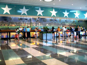 all-star-movie-lobby