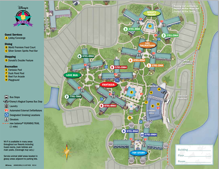 """all-star movies map"