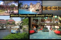 Which-Disney-World-Resort-is-right-for-me-3