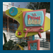 Book-Your-Disney-Dining-Reservations-8