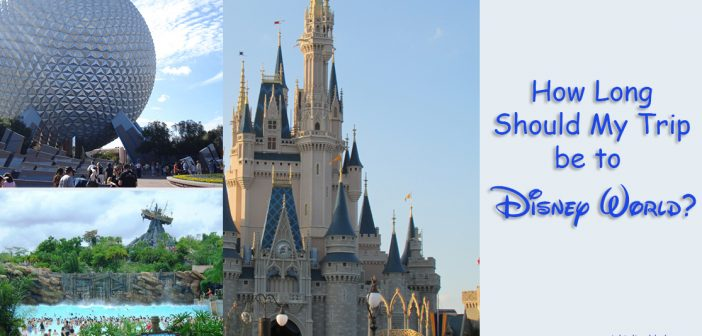 How-long-should-my-Disney-World-trip-be-2