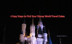 How-to-Pick-your-travel-dates-to-disney-world
