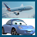 Make-plane-and-car-reservations-for-Disney-World-6