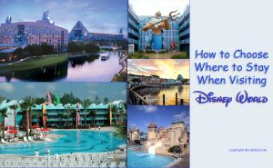 how-to-choose-where-to-stay-when-visiting-disney-world