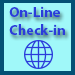 on-line-check-in-at-Disney-World