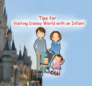 visiting-disney-world-with-an-infant-2