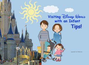 visiting-disney-world-with-an-infant-3