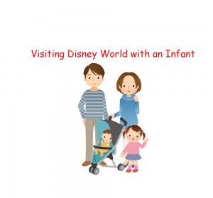 visiting-disney-world-with-an-infant