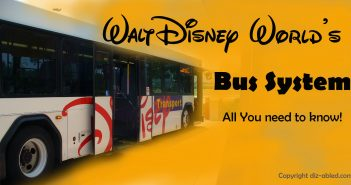 Disney-World-Bus-System-2