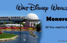 Disney-World-Monorail-2