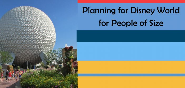 planning-for-People-of-Size