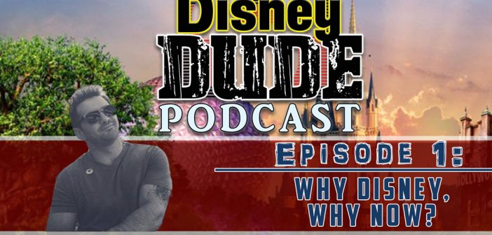 disney-dude-episode-1