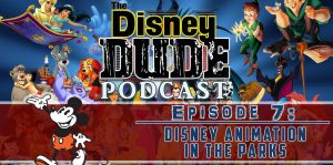 disney-dude-episode-7
