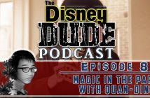 disney-dude-episode-8