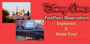 disney-world-fastpass-reservations-explained-and-made-easy-2