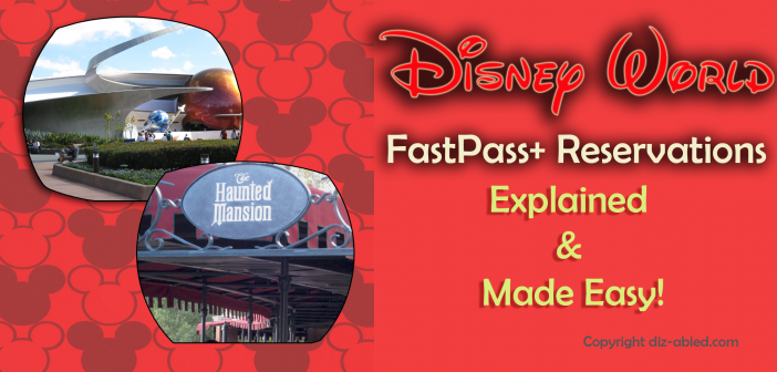 disney-world-fastpass-reservations-explained-and-made-easy-4