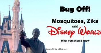 Disney-World-Zika-Virus-prevention