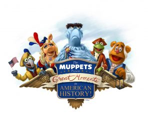 great-moments-in-american-history-muppets
