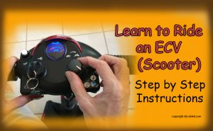 learn-to-ride-an-ecv-mobility-scooter-2
