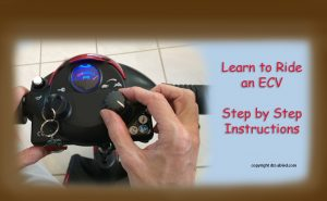 learn-to-ride-an-ecv-mobility-scooter