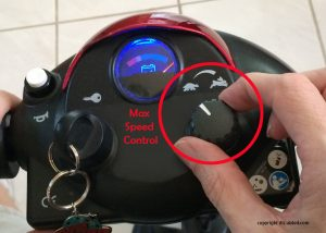 mobility-scooter-close-up-controls-max-speed-control-disney-world