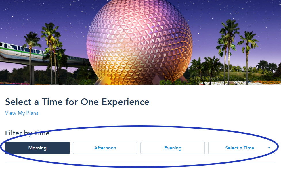 add-fastpass-disney-world-pick-a-time-of-day