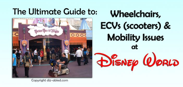 ultimate-guide-to-wheelchairs-ecvs-mobility-issues-at-disney-world
