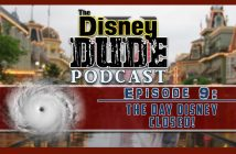 disney-dude-episode-9