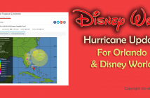 disney-world-hurricane-update