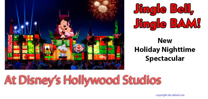 disney-world-holiday-jingle-bell-jingle-bam