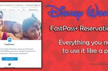 fastpass-reservations-at-disney-world-2