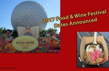 2017-epcot-food-wine-festival-dates-disney-world-3