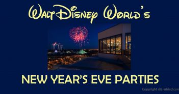 disney-world-new-years-eve-parties-and-events-2016-2017