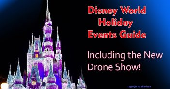 disney-world-holiday-events-guide-2