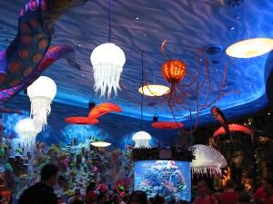Bar-octopus-Downtown-Disney